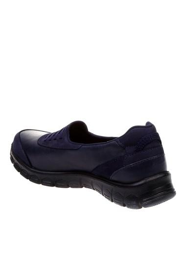 Forelli Ayakkabı Lacivert